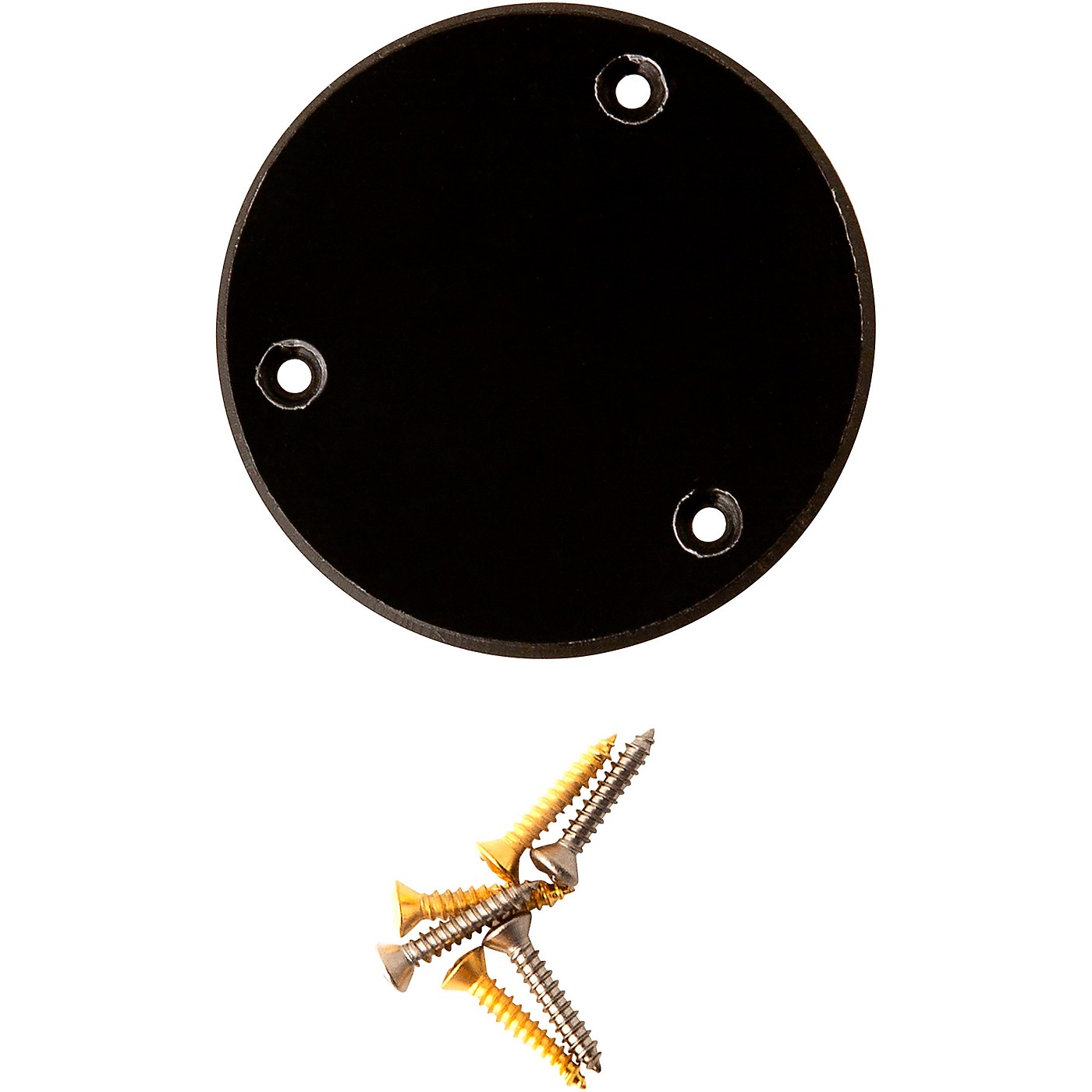 PRS PRS Round Toggle Switch Cover thumbnail