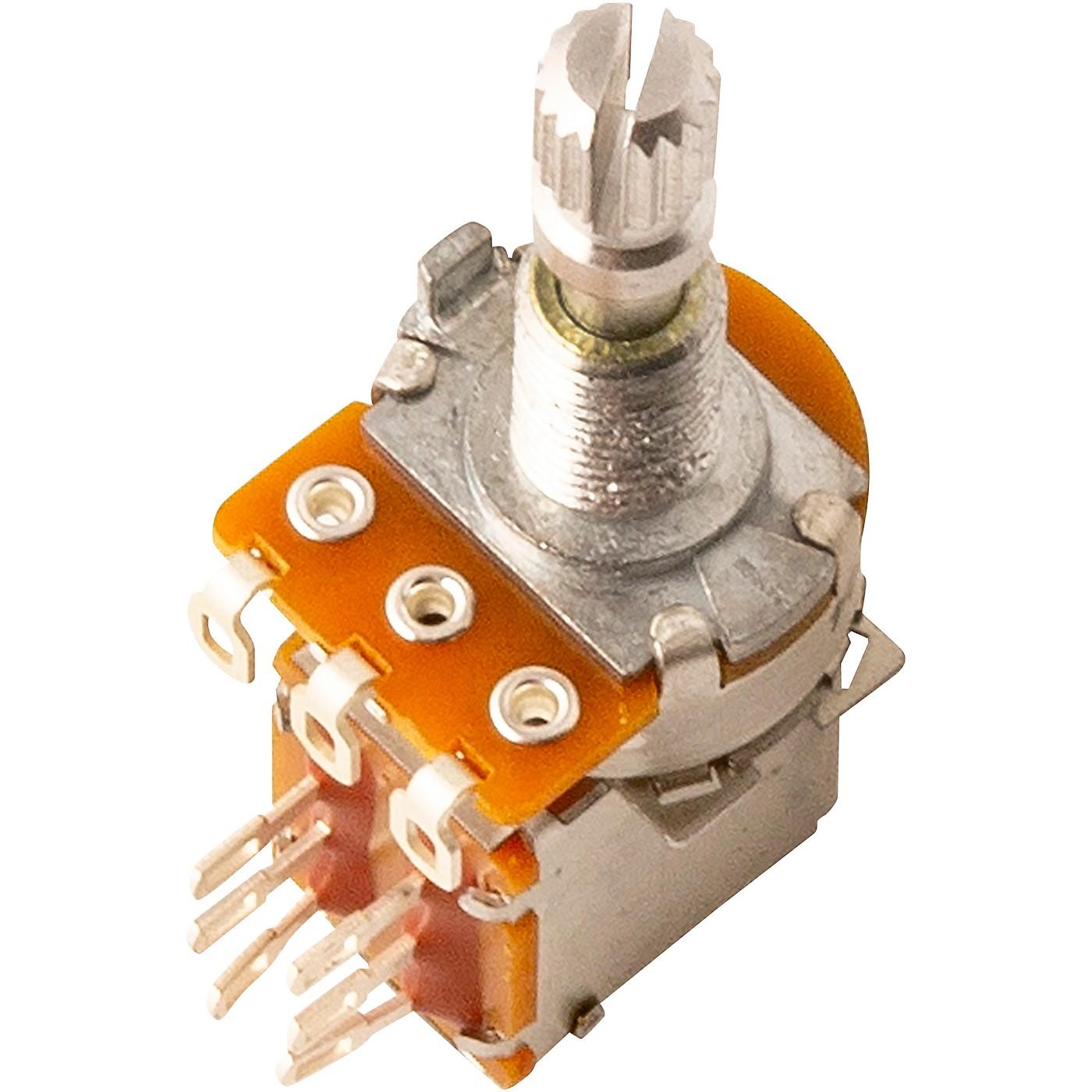 PRS PRS Tone Pot Push/Pull, 500k thumbnail