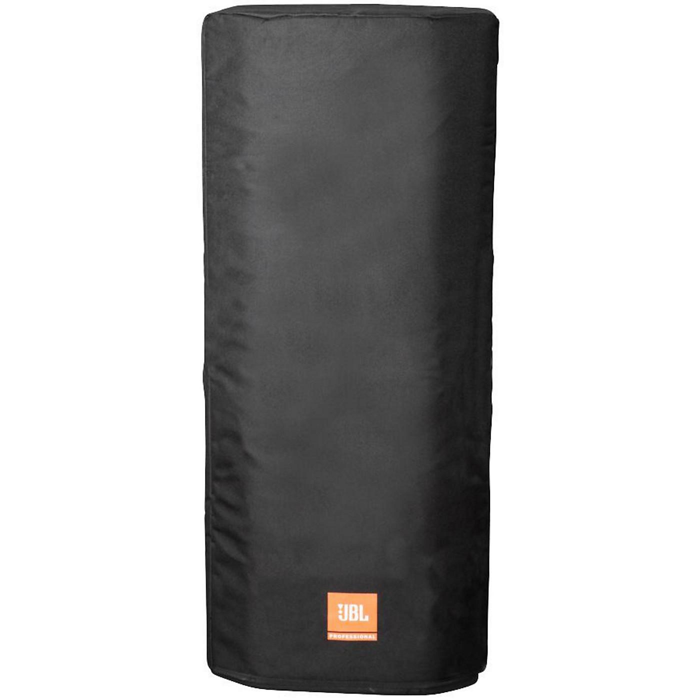 JBL Bag PRX425 Padded Nylon Cover thumbnail