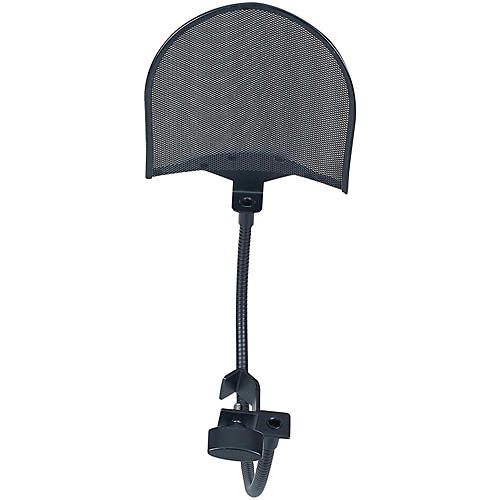 Avantone PS-1 Pro-Shield Studio Pop Filter thumbnail