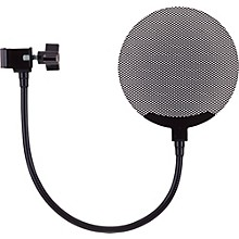 Royer PS-101 Metal Pop Filter