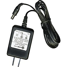 Aviom PS-120 Replacement External Power Supply