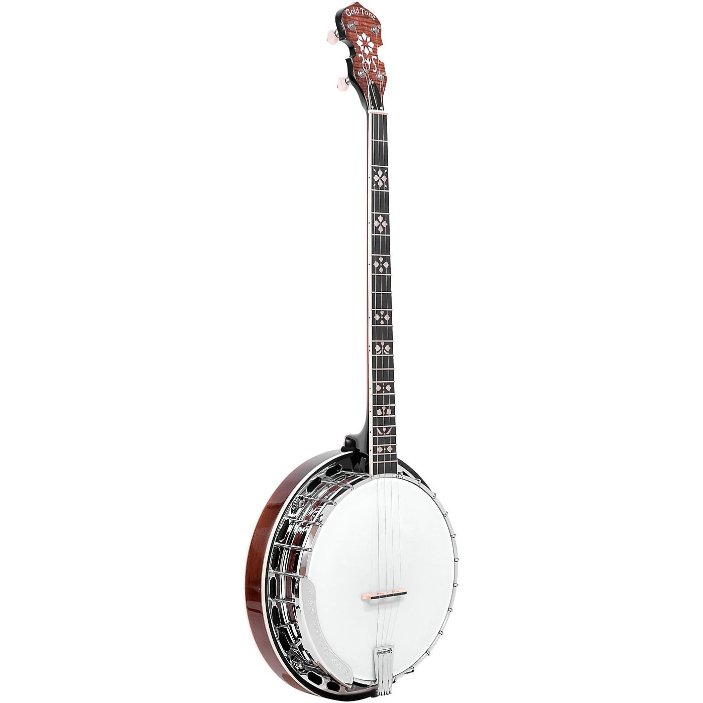 Gold Tone PS-250 Plectrum Special Banjo thumbnail