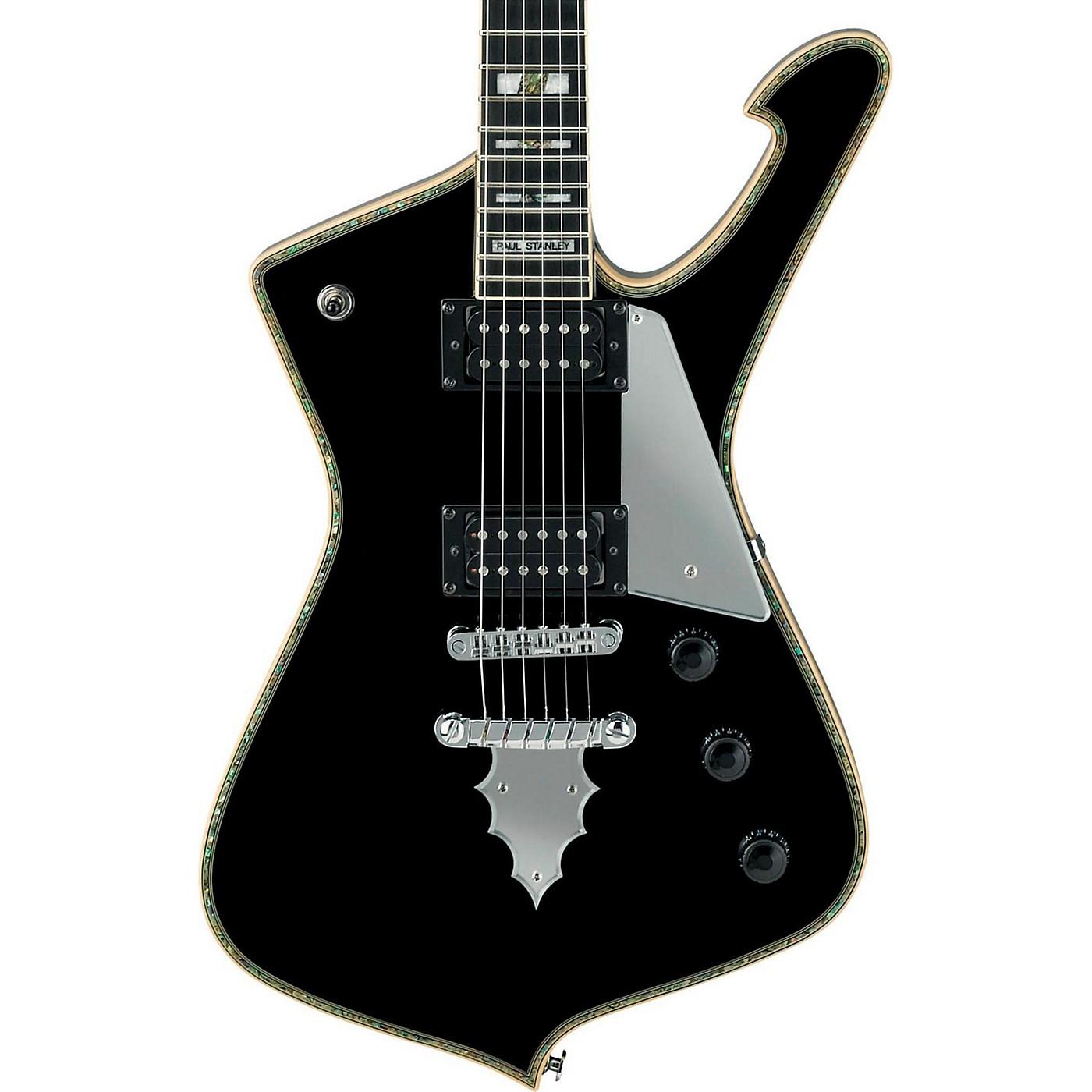 Ibanez PS Series PS120 Paul Stanley Signature Electric Guitar thumbnail
