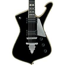 Ibanez PS Series PS120 Paul Stanley Signature Electric Guitar
