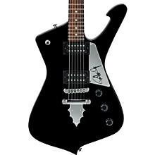 Ibanez PS Series PS40 Paul Stanley Signature Electric Guitar