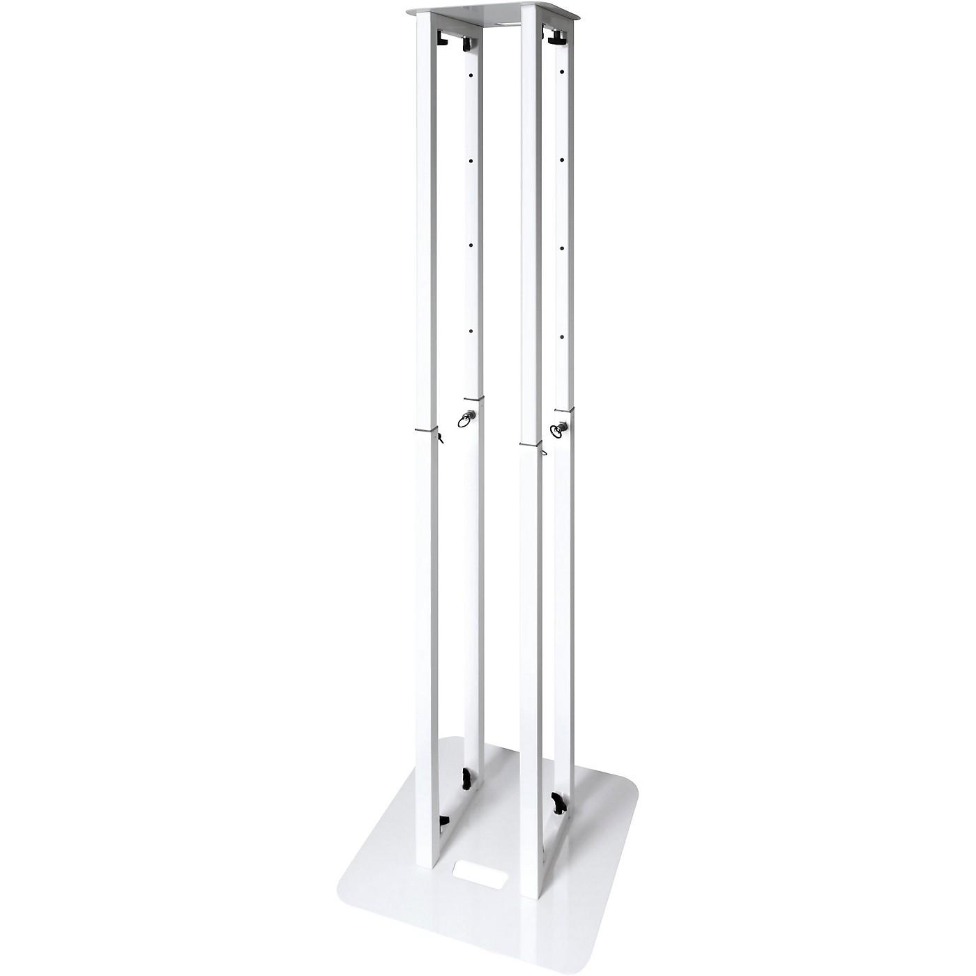 Novopro PS1 XL Adjustable Podium Stand thumbnail