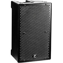 "Yorkville PS10P 10"" Powered Loudspeaker"