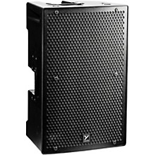 "Yorkville PS15P 15"" Parasource Powered Loudspeaker"