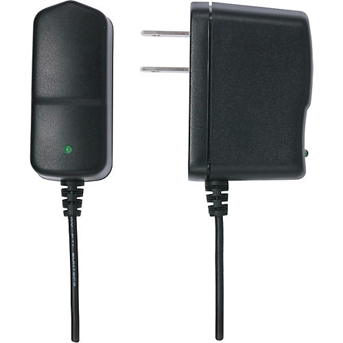 Boss PSA-120S2 AC Power Adapter-thumbnail