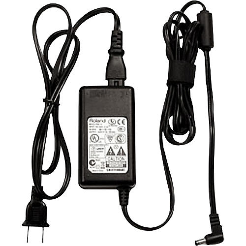 Roland PSB-120 Power Adapter thumbnail