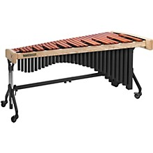 Vancore PSM 2001 Performing Standard Series Marimba
