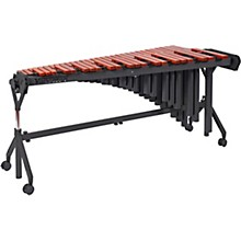 Vancore PSM 501 Performing Standard Series Marimba