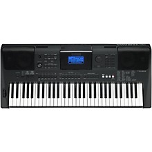 Yamaha PSR-E453 61-Key High-Level Portable Keyboard