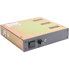 Chandler Limited PSU-1 Power Supply