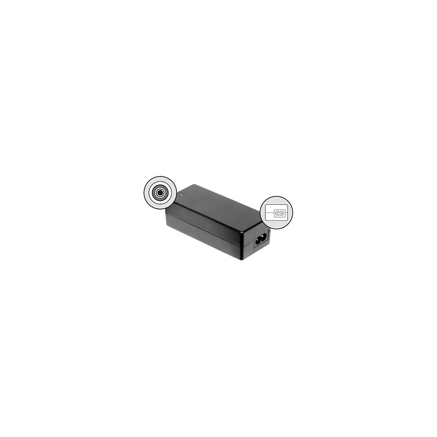 Behringer PSU9-UL 120V Power Supply thumbnail