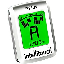 Intellitouch PT10s EasyStrobe Tuner