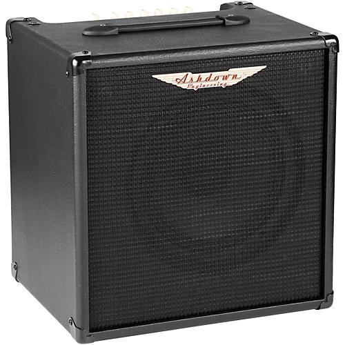 Ashdown PT60 1x10 60W Bass Combo Amp thumbnail