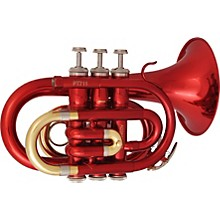 Prelude by Conn-Selmer PT711 Series Bb Pocket Trumpet