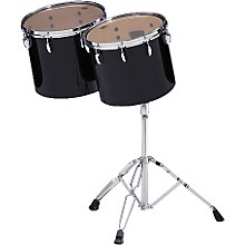 "Pearl PTE1314 13"" x 11""/14"" x 12"" Concert Tom Set"