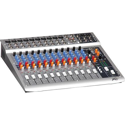 Peavey PV 14 Mixer thumbnail