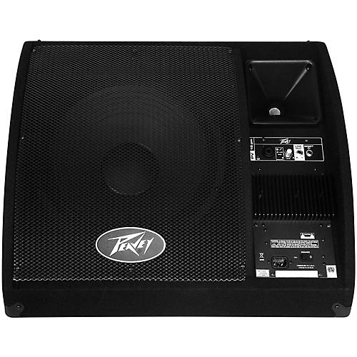 Peavey PV 15PM Powered Floor Monitor thumbnail