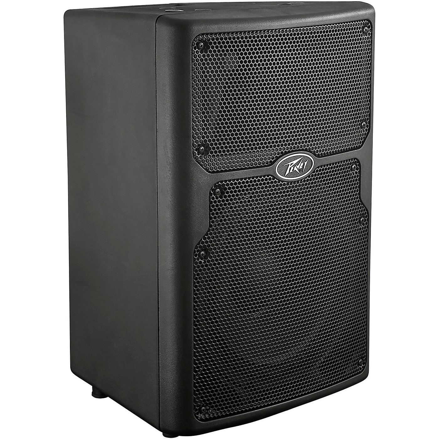 Peavey PVX 10 2-way Passive 10 in. Speaker thumbnail