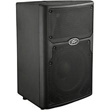 Peavey PVX 10 2-way Passive 10 in. Speaker