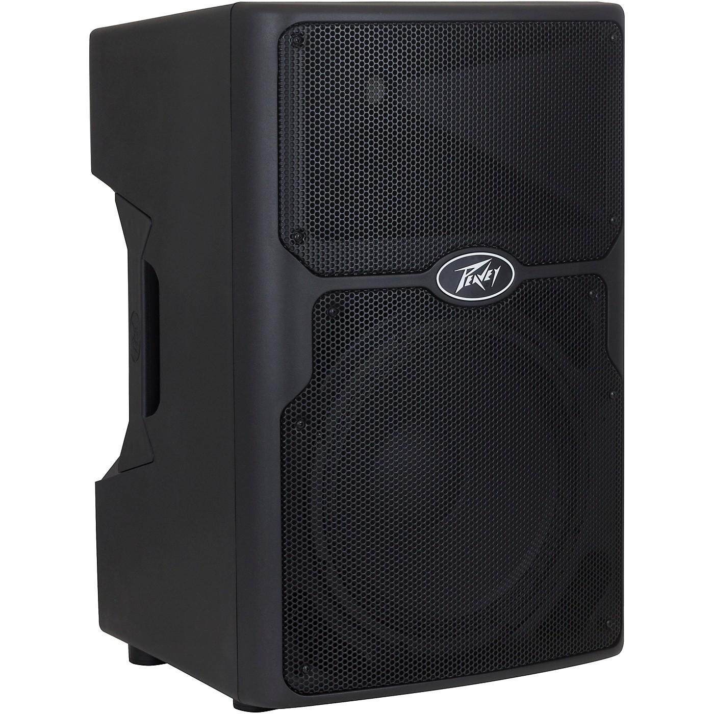 Peavey PVXp DSP 12 in. Active Loudspeaker thumbnail