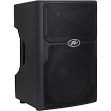 Peavey PVXp DSP 12 in. Active Loudspeaker