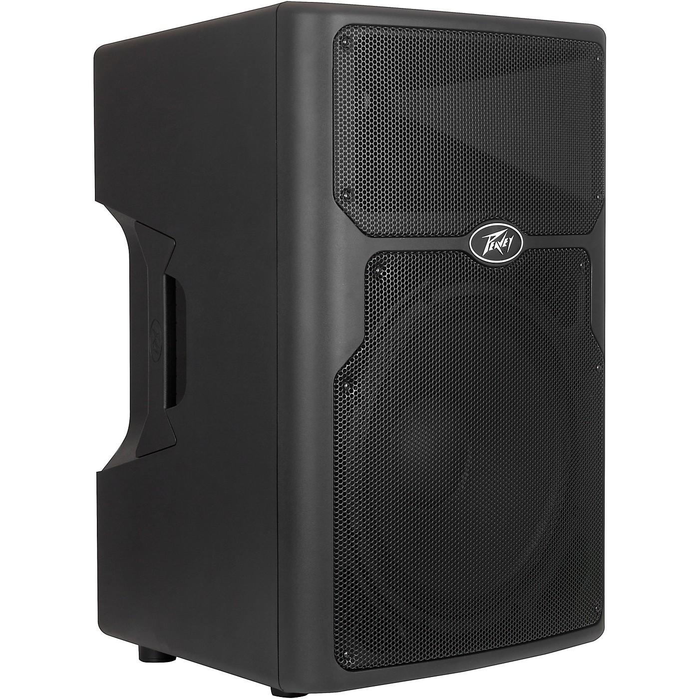 Peavey PVXp DSP 15 in. Active Loudspeaker thumbnail
