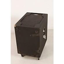 """Peavey PVXp Sub 15"""" 800 Watt Powered Sub"""