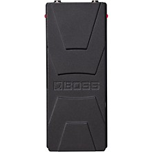 Boss PW-3 Wah Guitar Effects Pedal