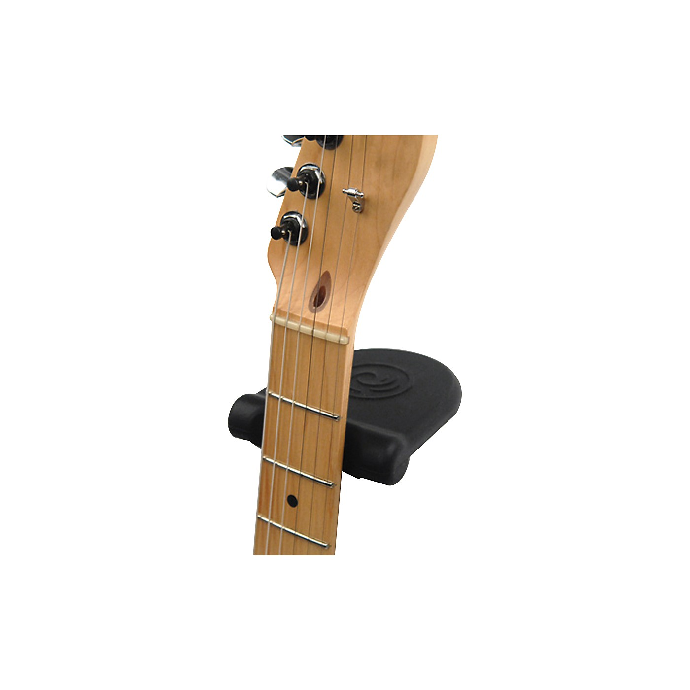 D'Addario Planet Waves PW-GR-01 Guitar Rest thumbnail