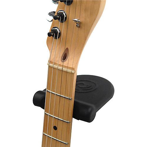 D'Addario Planet Waves PW-GR-01 Guitar Rest thumbnail