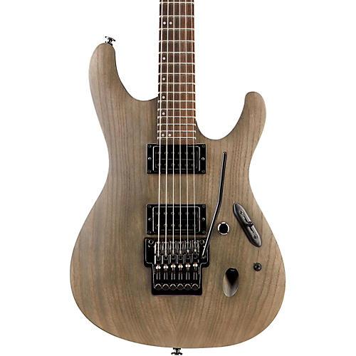 Ibanez PWM100 Paul Waggoner Signature Series Electric Guitar thumbnail