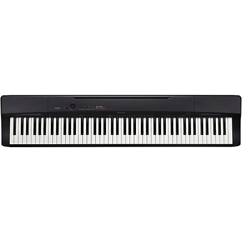 Casio PX-160BK Digital Piano thumbnail