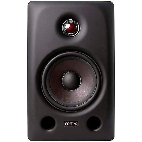 Fostex PX5 Studio Monitor thumbnail