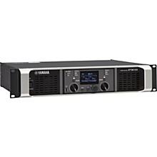 Yamaha PX8 Power Amplifier