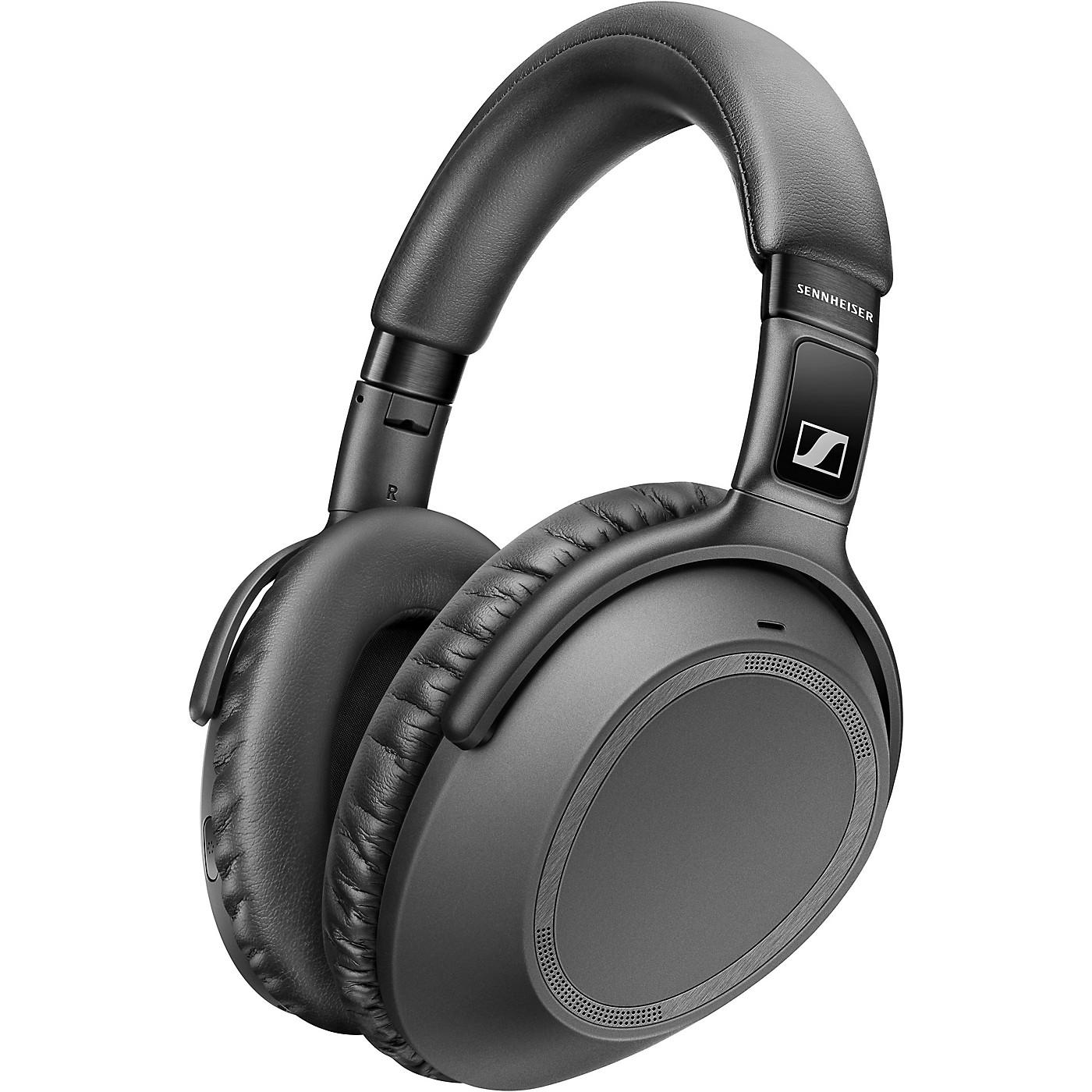 Sennheiser PXC 550-II Wireless Headphones thumbnail