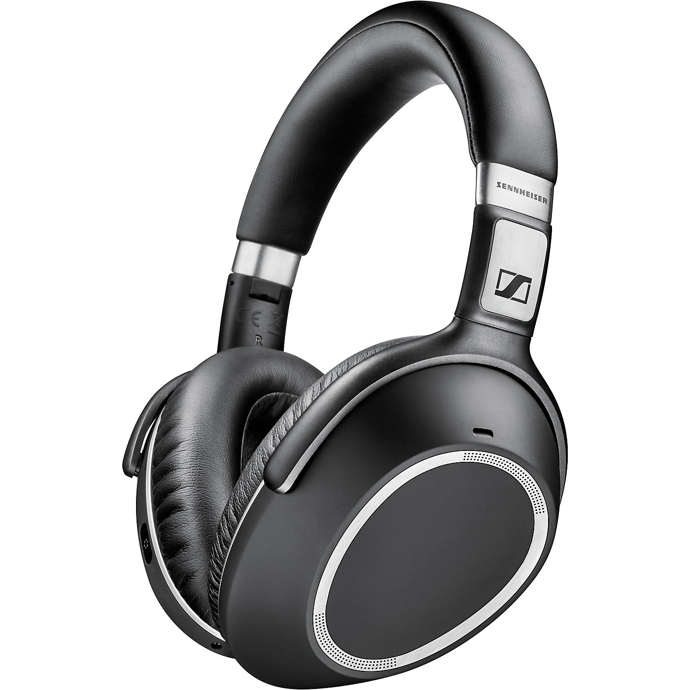 Sennheiser PXC 550 Wireless Travel Headphones thumbnail