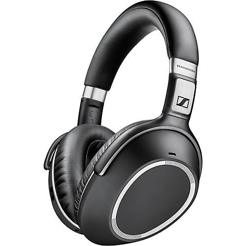 Sennheiser PXC 550 Wireless Travel Headphones thumbnail