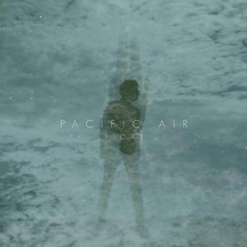 Alliance Pacific Air - Float thumbnail