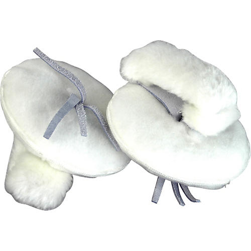 Duplex Pad And Strap Set for Cymbals-thumbnail