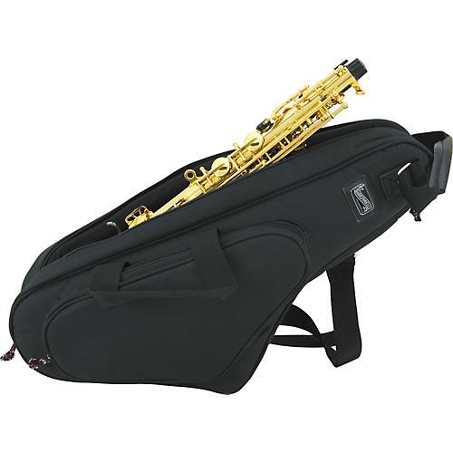 Giardinelli Padded Alto Saxophone Gig Bag thumbnail