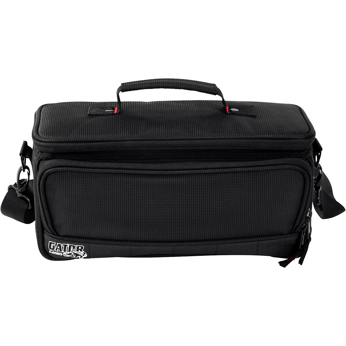 Gator Padded Carry Bag for X Air Series Mixers thumbnail