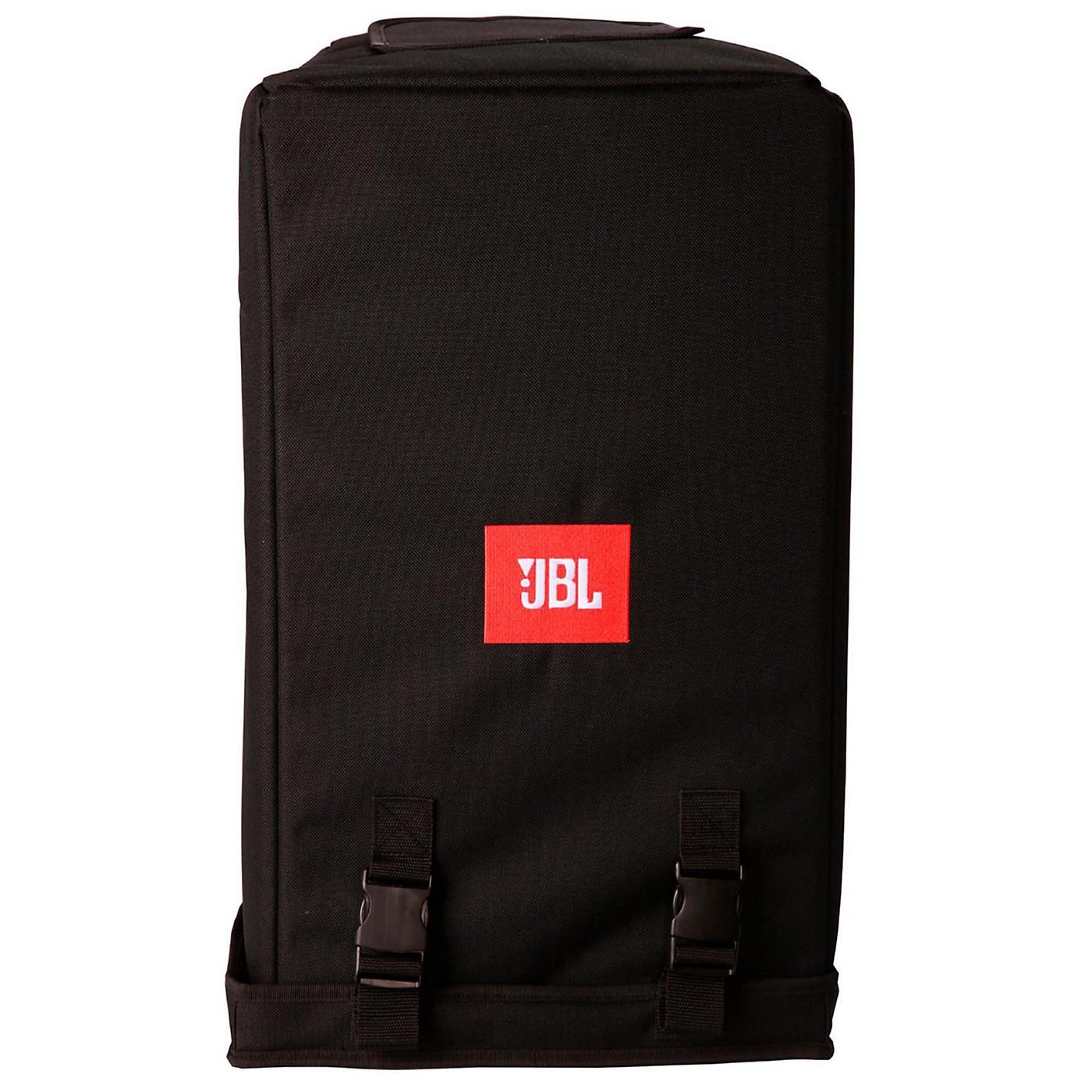 JBL Bag Padded Cover for VRX932LAP thumbnail