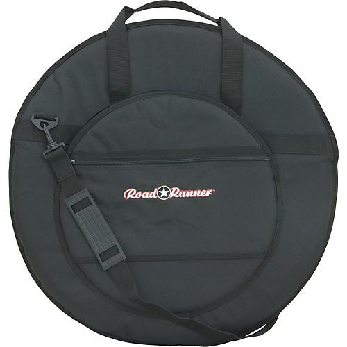 Road Runner Padded Cymbal Bag thumbnail