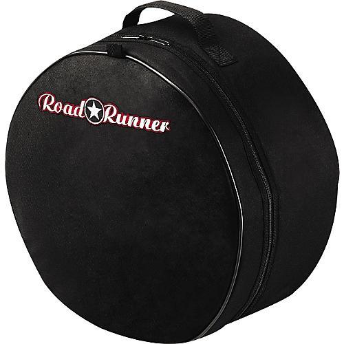 Road Runner Padded Snare Drum Bag thumbnail