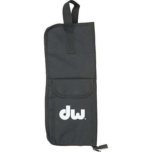 DW Padded Stick Bag thumbnail